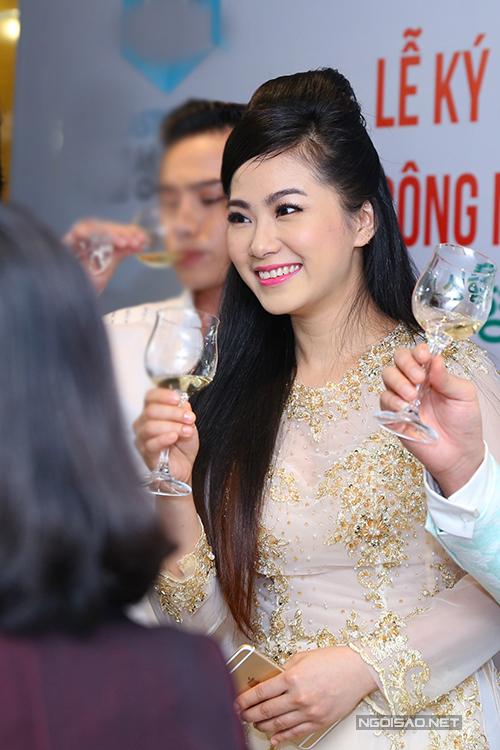 luong-bich-huu-ok-6134-1440846669.jpg