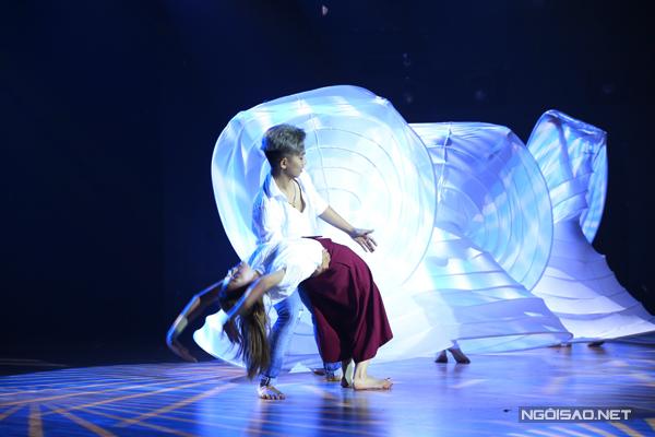 minh-hang-phan-hien-8719-1440837225.jpg