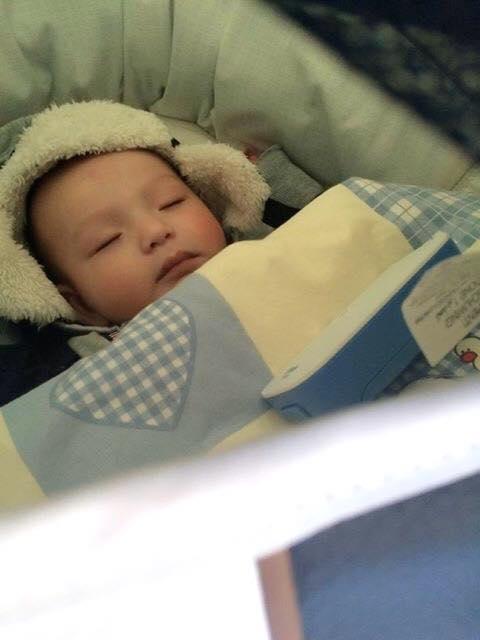 5 điều 'lạ lùng' khi nuôi con nhỏ ở Đan Mạch