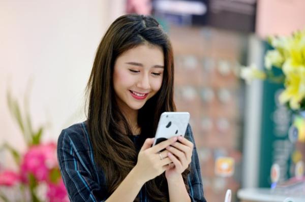 Bí quyết dùng 3G rẻ