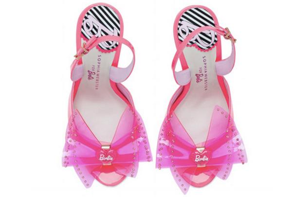 barbie-1-5007-1441197364.png