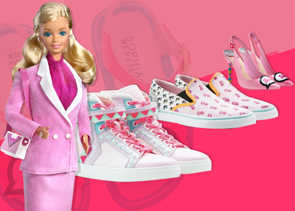 comp-barbie-kix02-2840-1441197363.png