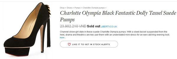 4-Charlotte-Olympia-Black-9813-144127988