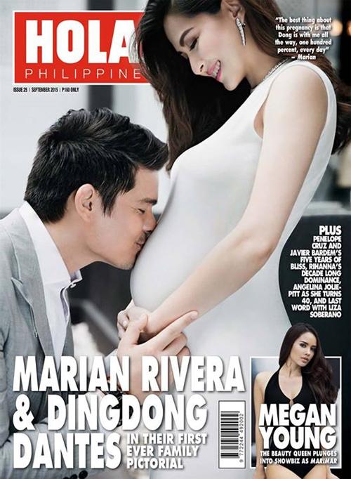 Marian-1-2436-1441272882.jpg