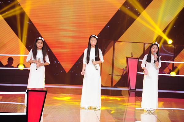 Nha-Thy-Khanh-Linh-My-Uyen-1-2-2589-3681
