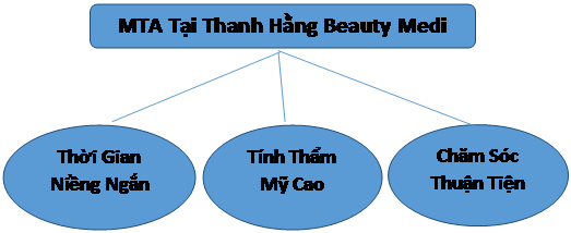 anh2-1461-1441678597.png
