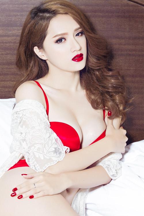 huong-giang-idol-11-5156-1441695472.jpg