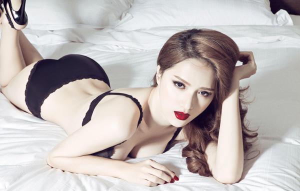 huong-giang-idol-6-9336-1441695471.jpg