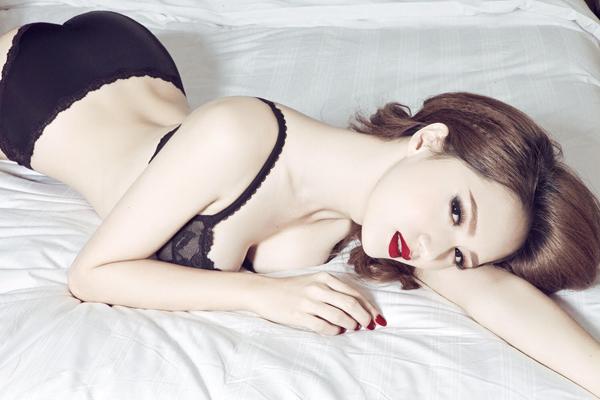 huong-giang-idol-7-5635-1441695471.jpg