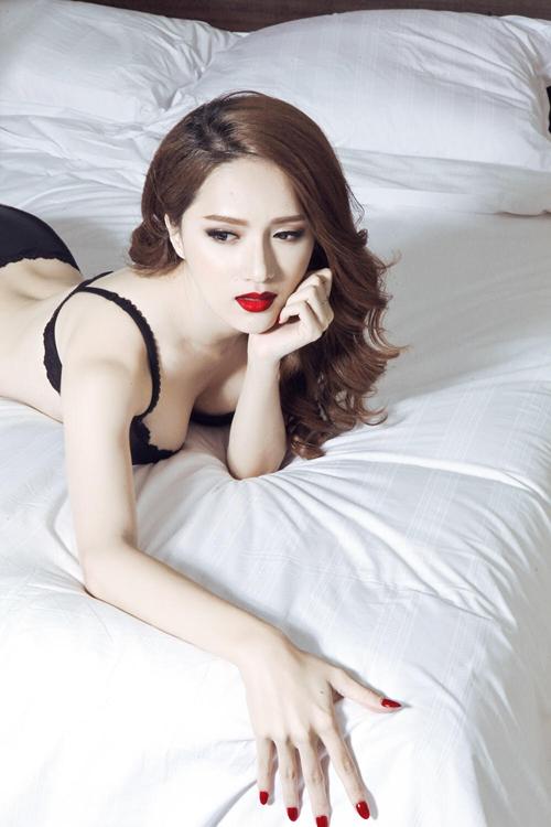 huong-giang-idol-8-9319-1441695471.jpg