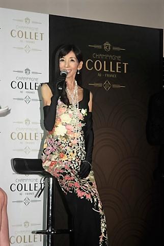 Kawashima-Naomi-4-5567-1441765735.jpg