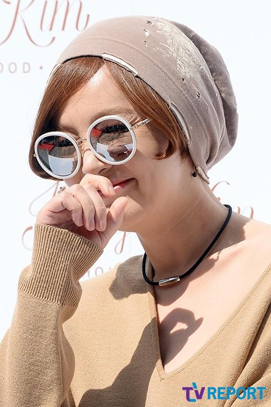 lee-seung-yeon-7-2907-1441874330.jpg