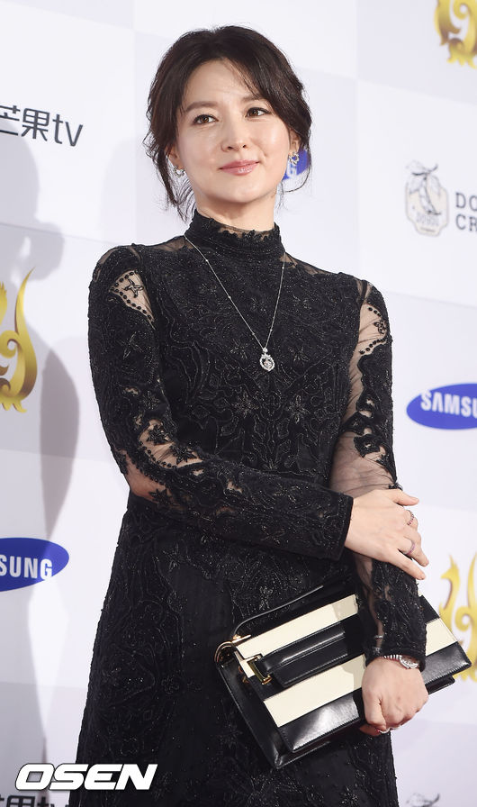 Lee-Young-Ae-2-7154-1441938337.jpg