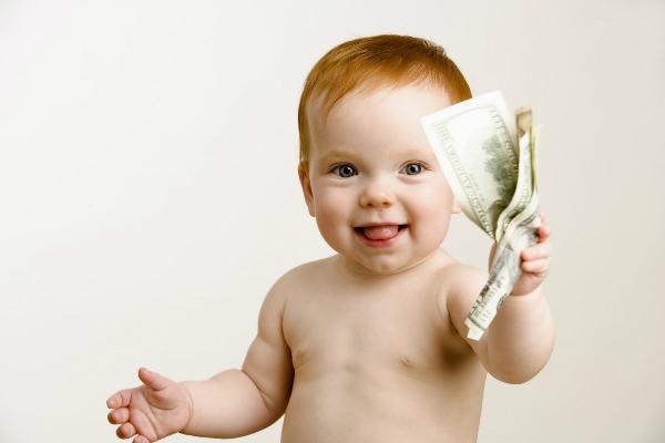 baby-money-1687-1441946131.jpg