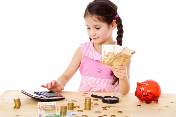 child-kid-counting-money-learn-2277-9239