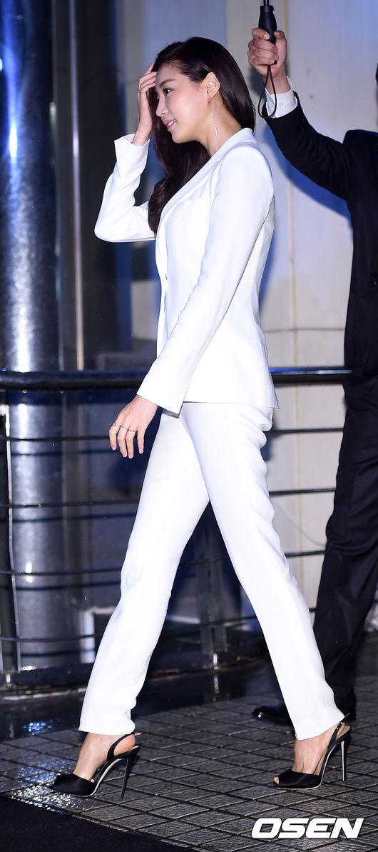 Kim-Sung-ryung-3-6640-1442028808.jpg