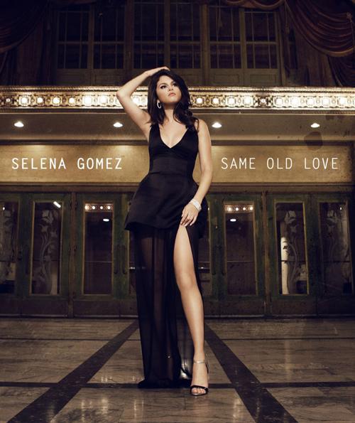 Selena-Gomez-Same-Old-Love-201-6685-8779