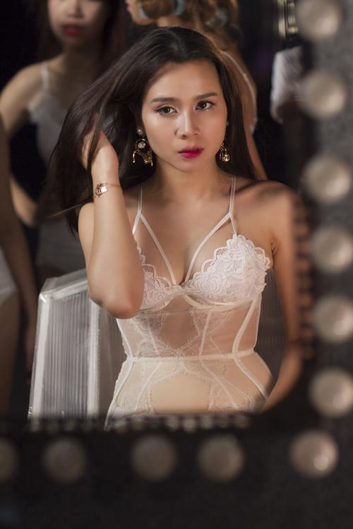 luu-huong-giang-5-1999-1442217303.jpg