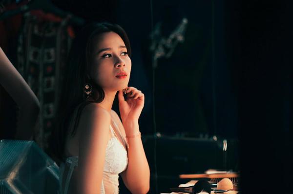 luu-huong-giang-9-5492-1442217304.jpg