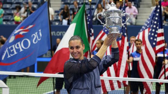 tennis-9694-1442204752.jpg