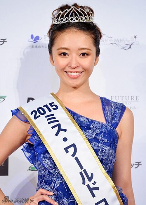 Chika-Nakagawa-2-6570-1442290856.jpg