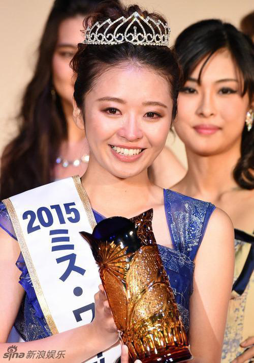 Chika-Nakagawa-3-1856-1442290856.jpg