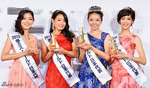 Chika-Nakagawa-4-3591-1442290856.jpg