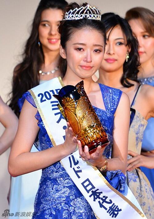 Chika-Nakagawa-5-3660-1442290856.jpg
