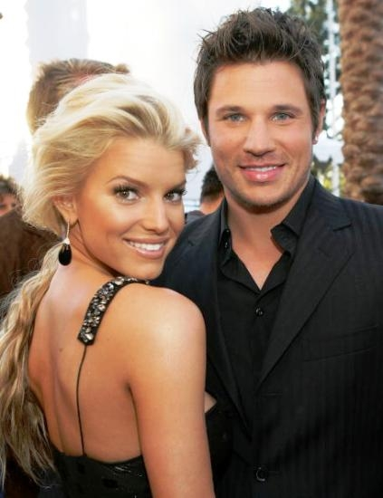 jessica-simpson-and-nick-lache-8324-2270