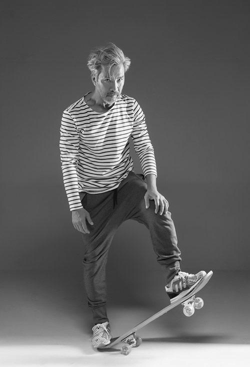 thuan-nguyen-skate-5033-1442312651.jpg
