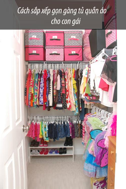 closet1-6609-1442371733.jpg