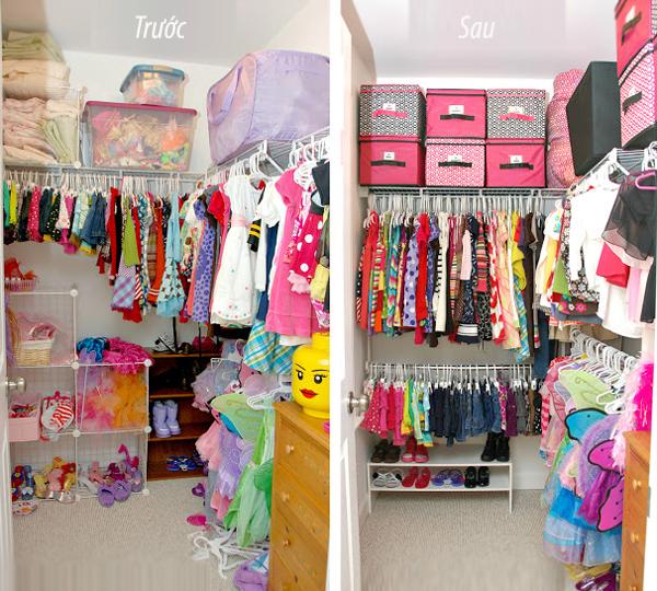 closet2-1392-1442371614.jpg