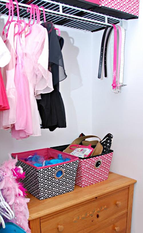 closet3-3568-1442371614.jpg