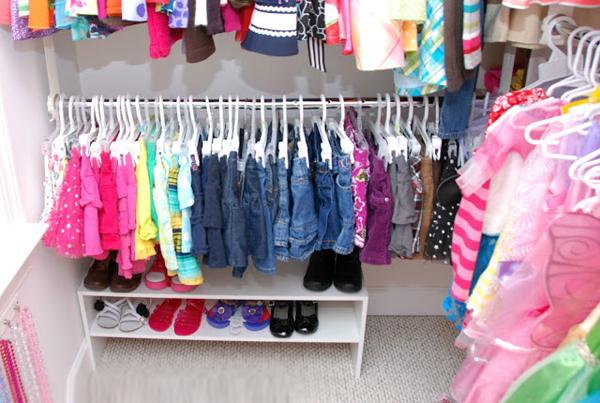closet5-1937-1442371615.jpg