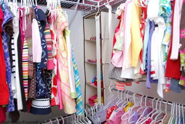 closet6-7648-1442371615.jpg