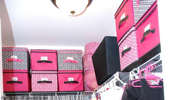 closet7-3303-1442371615.jpg