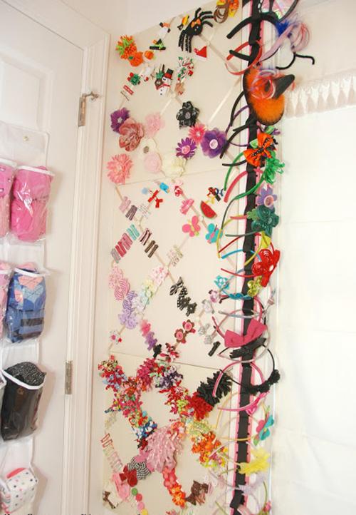 closet9-2000-1442371616.jpg