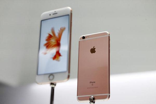 iphone-JPG-1169-1442367168.jpg