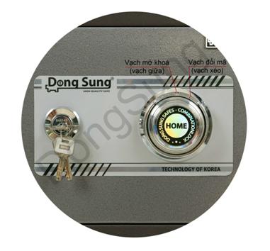 ket-sat-dongsung-ds36c-khoa-JPG_14424577