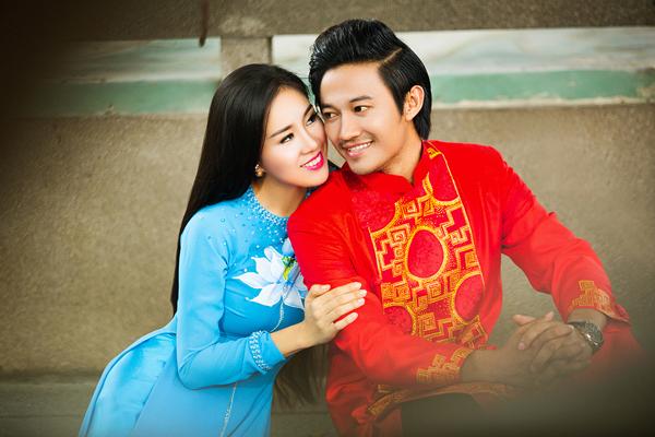 le-phuong1-5477-1442798069.jpg