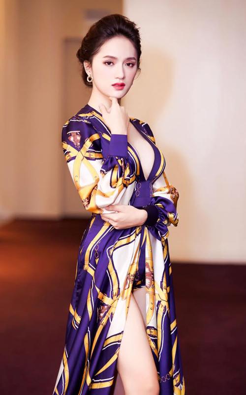 Huong-Giang-Idol-6087-1442912889.jpg