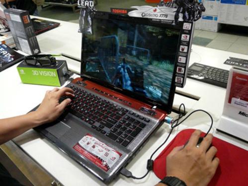 game-game-2101-1442907655.jpg