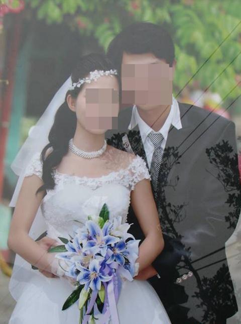 Ly thân ngay đêm tân hôn vì giành nhau tiền mừng cưới