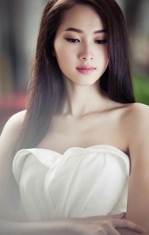 Dang-Thu-Thao-7568-1443000269.jpg