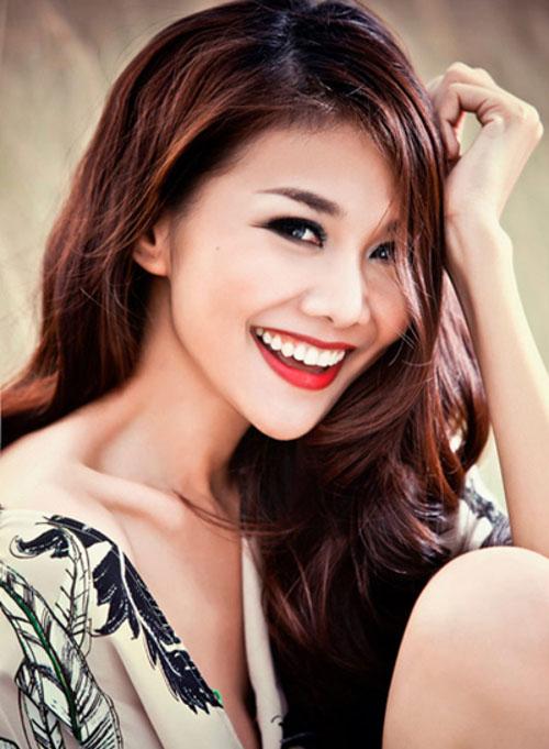 Thanh-Hang-4214-1443000269.jpg