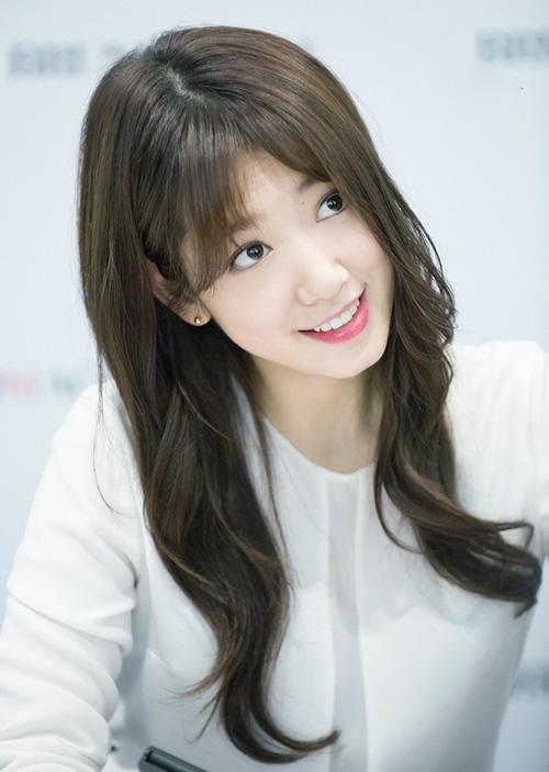 Park-Shin-Hye-8948-1443081059.jpg