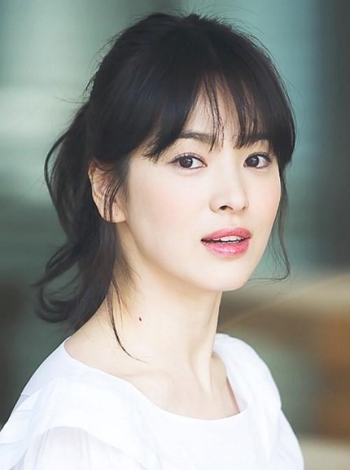 Song-Hye-Kyo-8792-1443081059.jpg