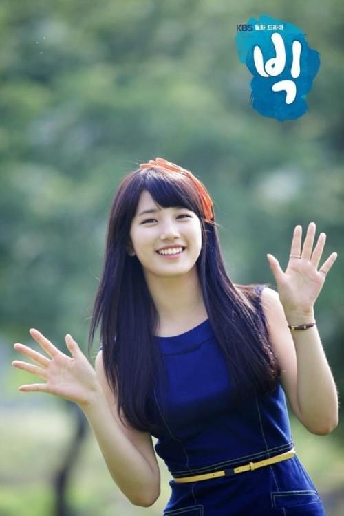Suzy-3068-1443081059.jpg