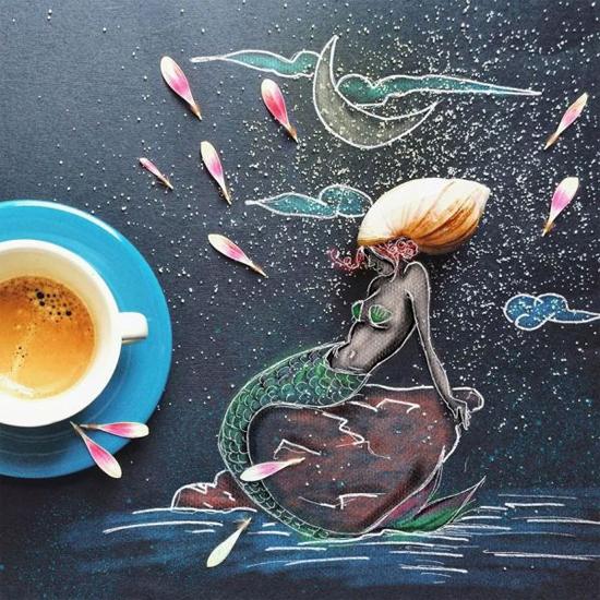 cafe-sang