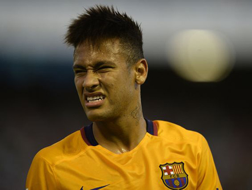 Celta-Vigo-vs-Barcelona-1-9553-144315941